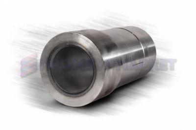 Втулка цилиндровая 100 мм