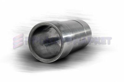 Втулка цилиндровая 110 мм