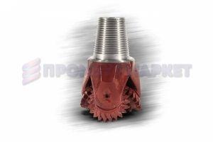 Долото шарошечное III 151 Т-ЦВ (151 V-C32-R1126)