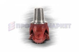 Долото шарошечное III 93 К-ЦА (93 А-С74Z-R1006)