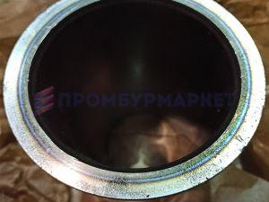Втулка цилиндровая 110 мм купить в Москве