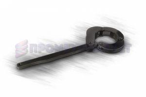 Ключ шарнирный КШС 146