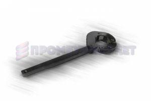 Ключ шарнирный КШС 73-89