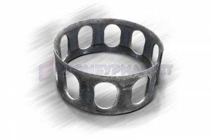 Кольцо для кернорвателя 108 мм.