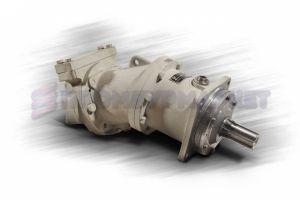 Мотор-насос 1 МН 250/160 (без клапана)