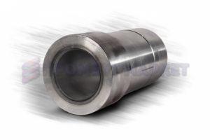 Втулка цилиндровая 90 мм НБ32.02.020-02