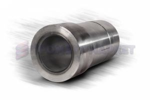 Втулка цилиндровая 100 мм НБ32.02.020-03