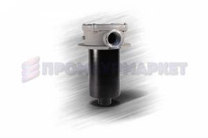 Фильтр в сборе RFM 150
