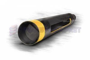 Стакан забивной 108 мм. с клапаном СЗБ 108-К-800