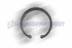 Кольцо стопорное эксц. внутр. A80 ГОСТ 13943-86